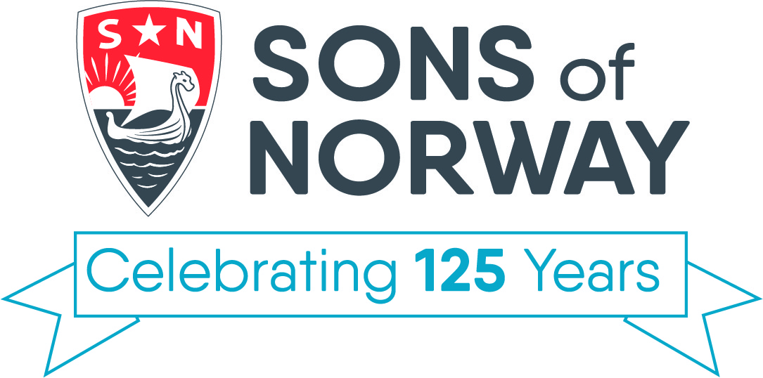 125th_anniversary_logo-WHITE
