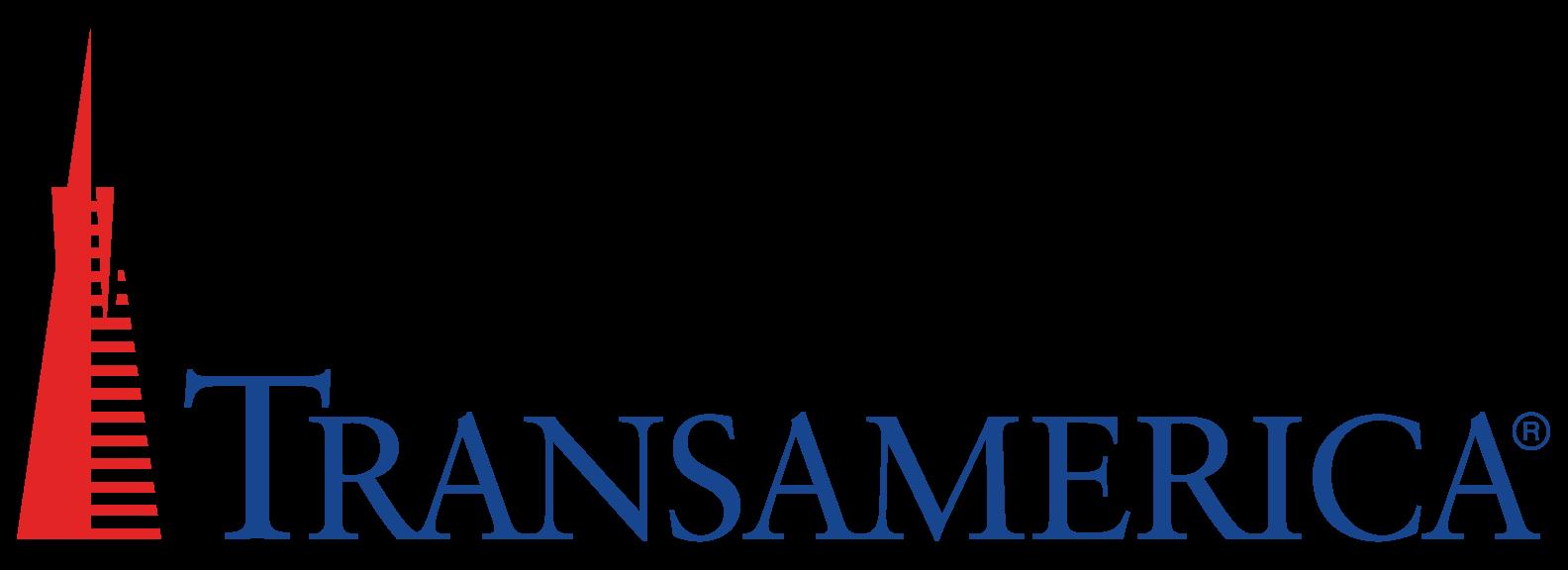 transamerica_logo